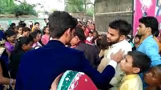 Video Harirampur Shadi video(1) download MP3, 3GP, MP4, WEBM, AVI, FLV November 2018