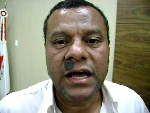 Jefferson Rodney de Oliveira Coronel PM QOR Popula...