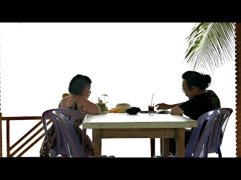 Ein Haus in Ninh Hoa  - Trailer 1 - vi - UT Deutsch