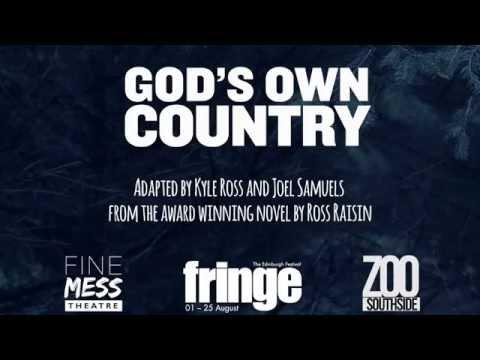 God's Own Country- Teaser 4