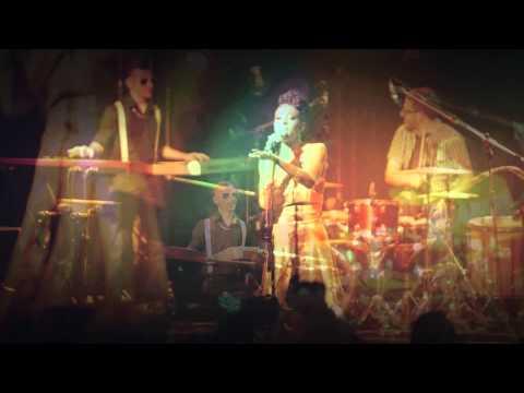 Ester Rada - Bad Guy (Live)