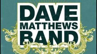 Dave Matthews Band-You Might Die Trying [Lyrics]
