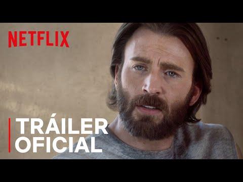 Operación hermanos | Tráiler oficial | Netflix