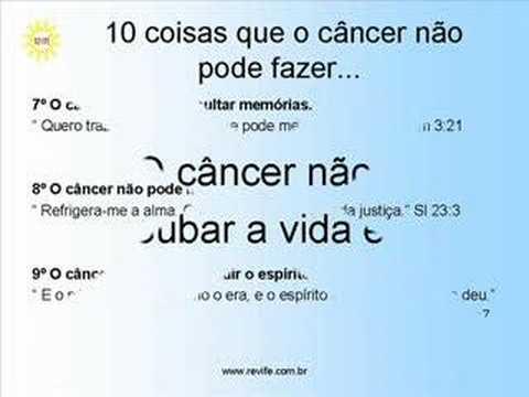 Câncer De Mama Prevenir é O Alvo Youtube