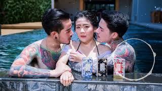 -nEw Remix Thai Club 2018 Break Thailand Remix and MrR ThoN --