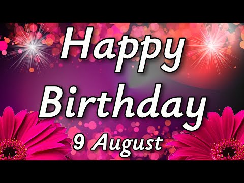 31 December 2020 Best Wishes for a Happy Birthday ! Happy Birthday Wishes message