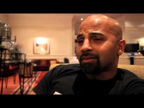 DAVID COLDWELL ON BURNS v CRAWFORD AND INDICATES WOODHOUSE FUTURE IS UNCERTAIN