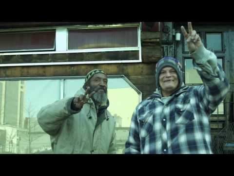 F**k All The Perfect People Part II (The Last Video) - Chip Taylor