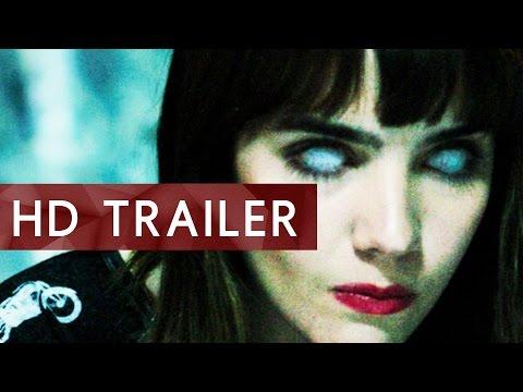 Ouija | Official UK Trailer #1 | Olivia...