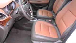 2014 Buick Encore Premium in Bedford, VA 24523