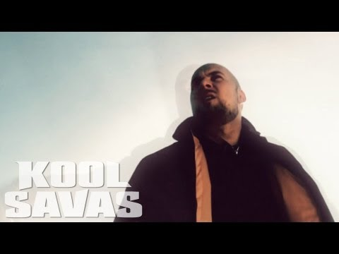 "Kool Savas ""Aura"" (Official HD Video) 2011"