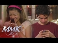 MMK Episode: When love grows