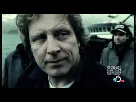 Deadliest Catch Intro and Theme Song [HDTV]