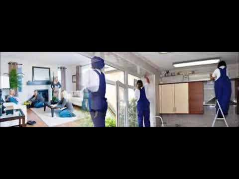 Bi weekly House Cleaner in Omaha NEBRASKA Price Cleaning Services Omaha 402 575 9272