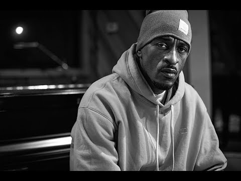 Rakim Mix  The best songs