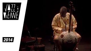 Jazz à Vienne 2014 - Les scènes gratuites