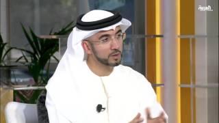 مهرجان سينمائي للأطفال في دبي بمشاركة 117 فيلماً من 66 دولة مختلفة