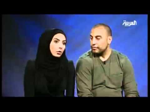 New reality show to document American Muslims