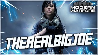 Call Of Duty Modern Warfare | Cold War | Remember To Play Real Guns