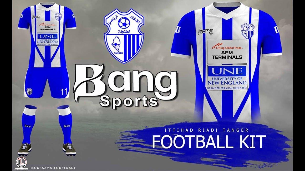 0ca17e388 Facebook Thailand Classic Football Shirts