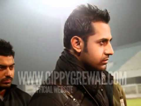 Sher Banke Featuring Gippy Grewal Unreleased Track From New Punjabi Movie Flv