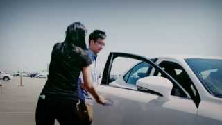 lexus-richmond-858x750 Open Road Lexus