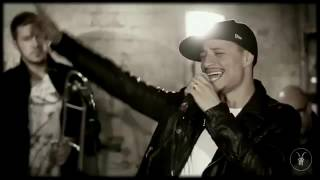 José James - Park Bench People (AllSaints Basement Sessions)