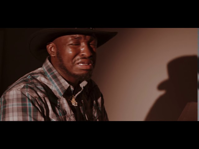 "CAROLINA COWBOI ""I BEEN THRU HELL"" MUSIC VIDEO"
