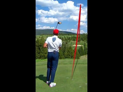 TOM BRADY! 392 yards to 10 feet 🙌