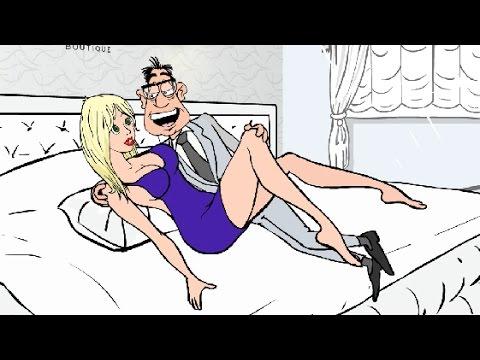 Сергей Ноябрьский.Моя любимая. sex and the cityиз YouTube · Длительность: 4 мин57 с  · Просмотры: более 4.000 · отправлено: 11-12-2009 · кем отправлено: Tina Wolk