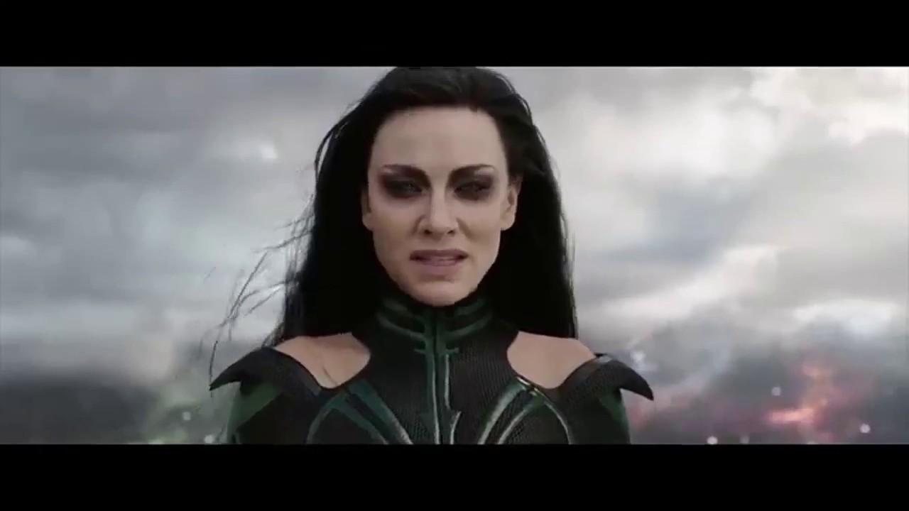 Download Thor Ragnarok Official Trailer 2017 HD