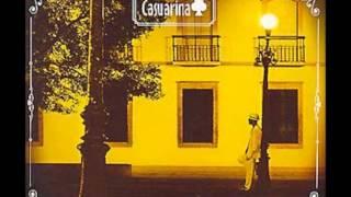 Casuarina - Pranto de Poeta