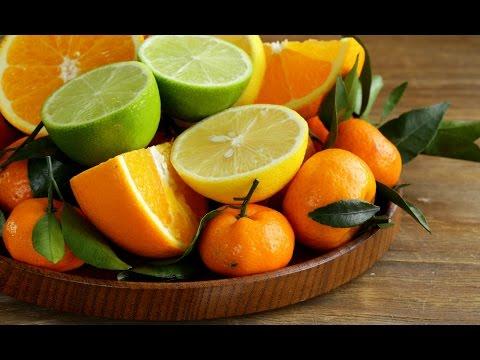 Какие витамины влияют на рост человека