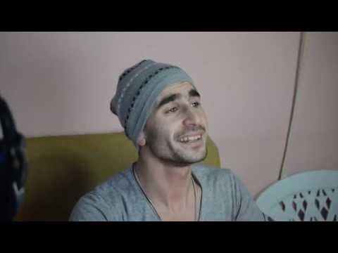 Heijan - Diss Track Kürtçe Yakında Online 2015