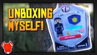 unboxing-myself-on-the-hands-free-segway