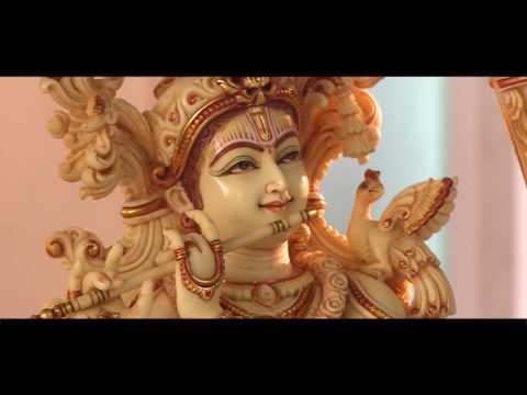 Sravanthi Bhishma Amazing Indian Wedding Celebration शादीपारंपरिक शादी 2017