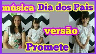 Baixar DIA DOS PAIS - PARÓDIA - Promete