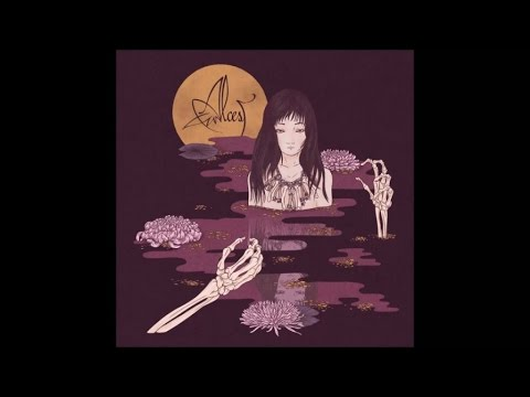 "Alcest - Je Suis D'ailleurs [taken from ""Kodama"", out on September 30th]"