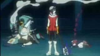 Flcl Teenagers - My Chemical Romance.mp3
