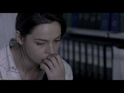 Trailer Departe de tine / Far from Here