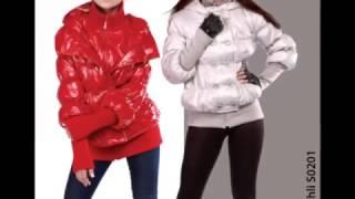 видео где купить  куртку недорого