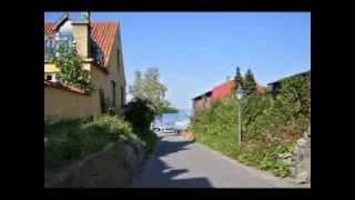 Sangen om Præstø (gammel tekst med ny melodi)