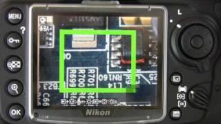 Nikon D300s review
