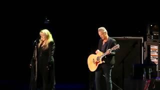Fleetwood Mac Landslide Classic East 7 30 17