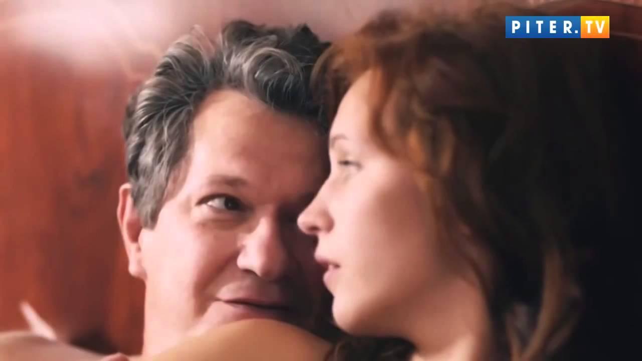 Бесплатное порно с, skylar, price на 24 видео