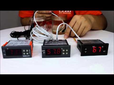 hqdefault?sqp= oaymwEWCKgBEF5IWvKriqkDCQgBFQAAiEIYAQ==&rs=AOn4CLDhegtu_Q3o5poRbo0DXACuVRZwPA lcd digital temprature thermostat controller wiring youtube  at eliteediting.co