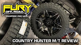 fury-tires-review-country-hunter-m-t