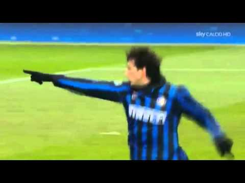 IMPAZZISCO PER TE - INTER - 2012/2013 HD