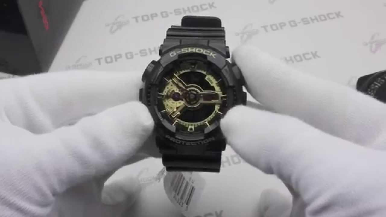 Наручные часы Casio: цены в Ростове-на-Дону