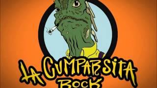La Cumparsita Rock 72 - Mala praxis